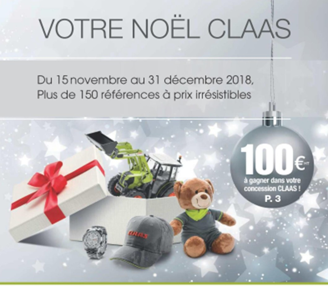 Couv decouverte dec 2018 reca