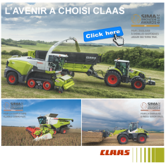 Page Claas Avril 2019