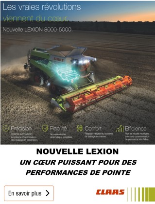 Page Claas sept 2019