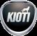 Cette image a un attribut alt vide; le nom du fichier est logo-kioti19.png